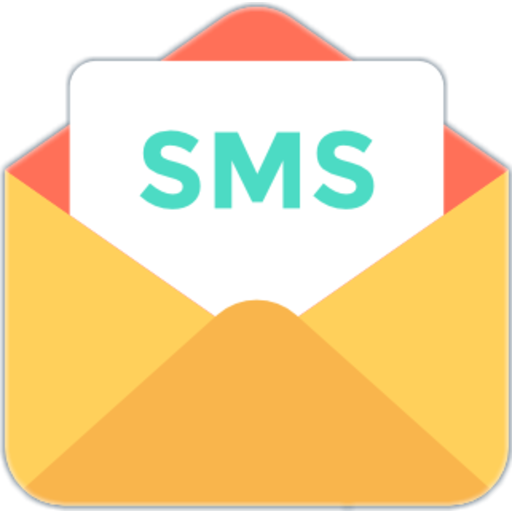 Send Free SMS in Pakistan