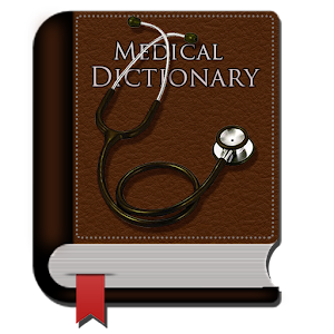 Disease Dictionary Offline Gratis