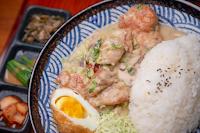 十五郎 日式.洋食