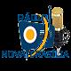 Download Nova Brasília For PC Windows and Mac
