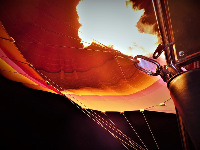 il fuoco che ci fa volare di jex311287