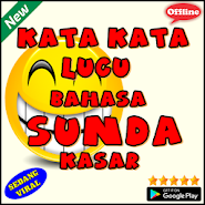 Kata Kata Lucu Bahasa Sunda Kasar 4 0 4 Latest Apk Download For