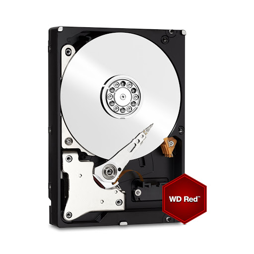 HDD-NAS-WD-Red-2TB-Sata3-5400rpm-(WD20EFAX)-3.jpg