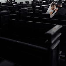 Wedding photographer Maksim Pyanov (maxwed). Photo of 09.12.2018