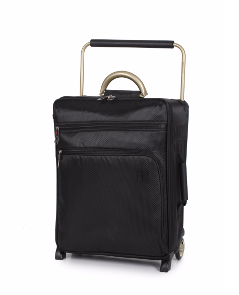 7 day luggage