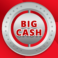 Big Cash - Big Cash Pro Play Games