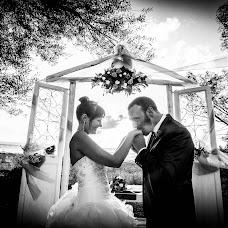 Wedding photographer Stefano Sacchi (sacchi). Photo of 10.03.2018