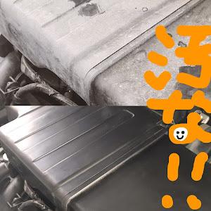 デイズルークス B21A のカスタム事例画像 ゅ-ちゃん。さんの2018年08月26日14:54の投稿