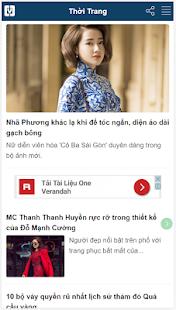 Việt Giải Trí - Tin Tức Giải Trí - náhled