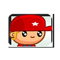 Super Maxis Dash Game icon