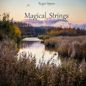 Magical Strings