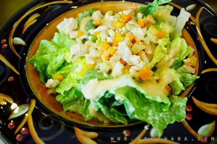 shrimp shack market market bgc taguig restaurant seafood