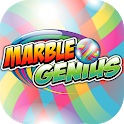 Marble Genius® Toys & Games - Guides and Ideas icon