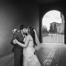 Wedding photographer Mariya Shapochka-Konovalova (mashusia333). Photo of 28.07.2016