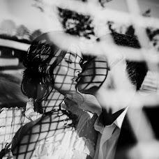 Свадебный фотограф Алексей Кудинов (Price). Фотография от 14.07.2019