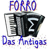 Forró Das Antigas Saudade e Nostalgia🎹Mp3 Player