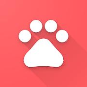 Petdoption - Adopt a rescue animal