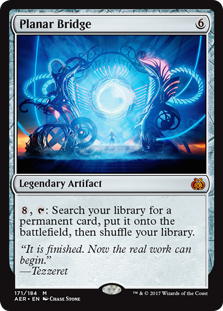 http://gatherer.wizards.com/Handlers/Image.ashx?multiverseid=423838&type=card