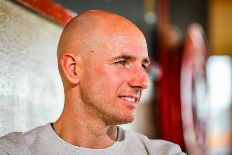 """Tim Matthys: """"Het voelt bijzonder goed om terug te keren bij de club waar het voor mij begon"""""""