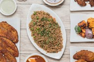 Cabana's Kabab & Curry's photo 19