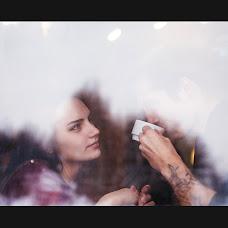 Wedding photographer Tamara Dmitrieva (HTPhoto). Photo of 14.02.2017