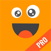 Mash Pro Games 2020 - Play Games & earn real cash