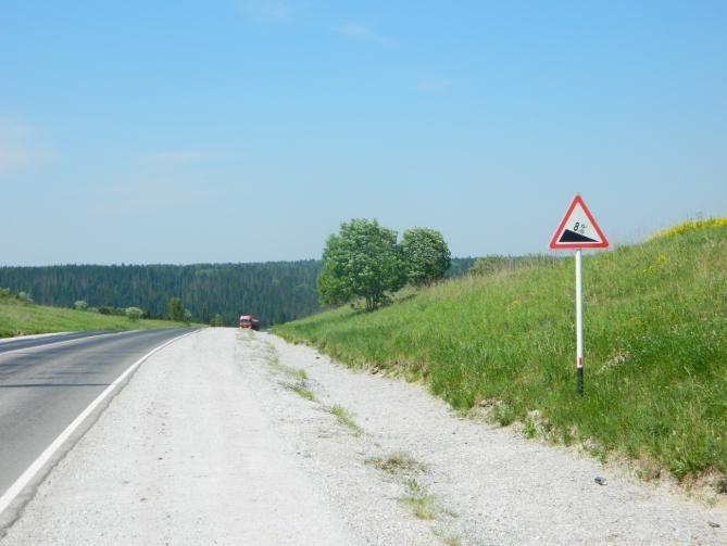Отчет о прохождении велосипедного туристского спортивного маршрута 2 к.с. по Томской и Кемеровской областям