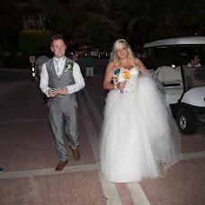 Wedding photographer James Paul (paul). Photo of 08.09.2015