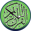 listening to Quran online with 120 readers icon