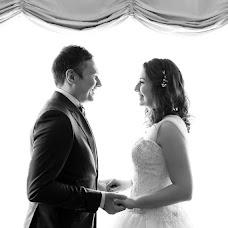 Wedding photographer Bogdan Velea (bogdanvelea). Photo of 06.09.2018