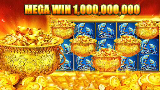 Richest Slots Casino-Free Macau Jackpot Slots android2mod screenshots 10