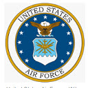 US Army Air Force Wallpapers New Tab