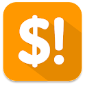 Deal Drop Shopping Deals icon