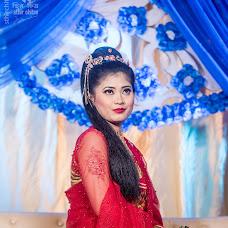 Wedding photographer Shams Xaman (xaman). Photo of 18.03.2018