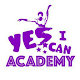 Yes I Can Academy for PC-Windows 7,8,10 and Mac