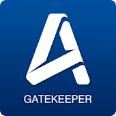 GateKeeper by ADDA - Apartment Complex Gate Mgmt