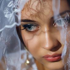 Wedding photographer Artur Yangirov (Martyn). Photo of 24.10.2014