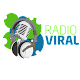 Radio Viral UTCV Download on Windows
