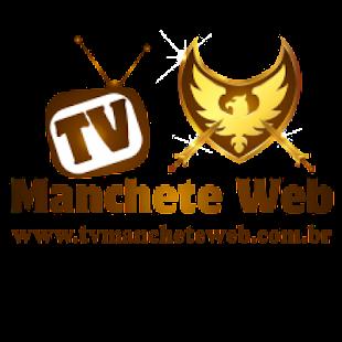 TV Manchete Web on Windows PC Download Free - 1 0 - com