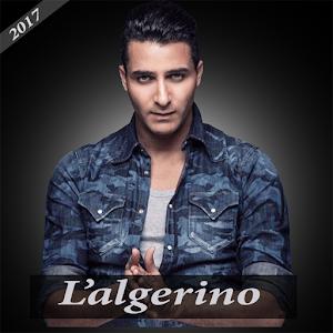 GRATUITEMENT TÉLÉCHARGER ALGERINO BANDERAS ALBUM