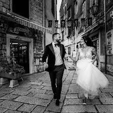 Fotograful de nuntă Alin Sirb (alinsirb). Fotografia din 17.08.2018