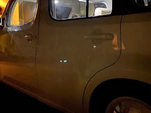 キューブ Z12のカスタム事例画像 momo⚑@KY Garageさんの2020年08月28日19:36の投稿