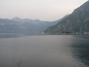 Photo: 99272104 Czarnogora - zatoka Kotor