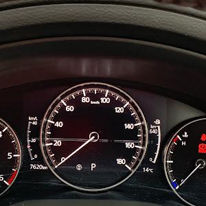 その他 Mazda3のカスタム事例画像 SHINさんの2020年03月08日18:53の投稿