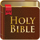 The Holy Bible - Free KJV Bible Offline 1.0.15