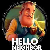 Hello Neighbor 2 Hints Mod