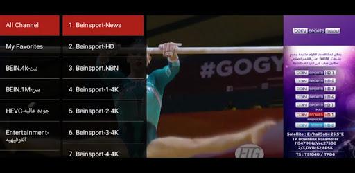 arabesk2 tv (Android) - Download APK