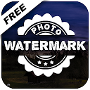 App Download Watermark On Photo Install Latest APK downloader
