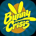 Bunny Crisis icon