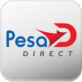 PesaDirect
